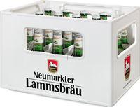 Neumarkter Lammsbräu Zzzisch Edelpils
