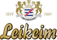 Leikheim Kellerbier