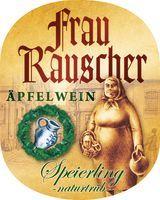Possmann Fr. Rauscher Speierling