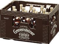 Veltins Grevensteiner Steini 0,5