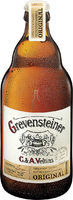 Grevensteiner Original 16x0.50