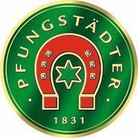 Pfungstädter Schwarzbier 1831