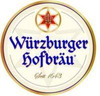 Würzburger Alkoholf.24/0,33