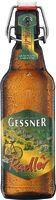 Gessner Radler 20x0.5 l BV