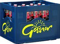 Gessner Cola