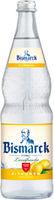 Bismarck Zitrone 0,7 l