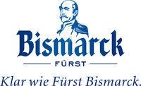 Bismarck Classic mit CO2 7*0,70L