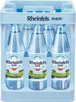 Rheinfels Naturelle PET
