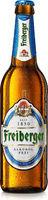 Freiberger Alkoholfrei 0,0%
