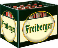Freiberger Export