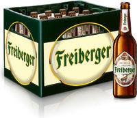Freiberger Bock