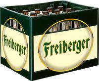 Freibergisch Schwarzes Bergbier