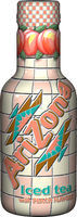 Arizona Peach Iced Tea 6x0.50