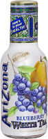 Arizona Blueberry White Tea 0,473