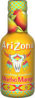 Arizona Mucho Mango 6x0.50