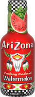 Arizona Watermelon 6x0.50