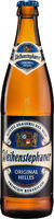 Weihenstephan Original 20/0,50