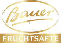 Apfel-Saft Bauer -BIO Naturland- (Steinb