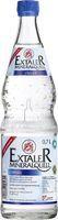 Extaler Mineralwasser 12/0,70