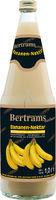 Bertrams Bananen Nektar
