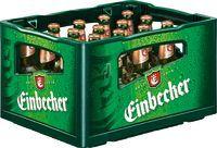 Einbecker Urbock dkl.