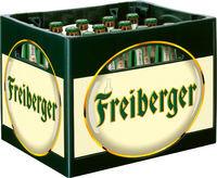 Freiberger Festbier