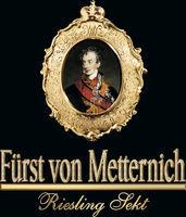 Fürst Metternich Chardonay 6X0,75 ltr.