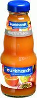 Burkhardt Multivitamin Mehrfruchtnektar