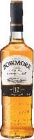 Bowmore 40% Single Isly Malt 12 J.