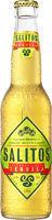 Salitos Tequila MW 24/0,33