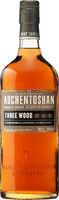 Auchentoshan 3-wood