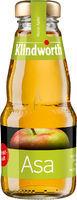 Klindw.Apfels. 24/0,20