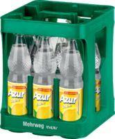 Azur Limo Zitrone Pet