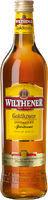 Wilthener Goldkrone