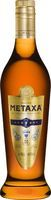 Metaxa 7-Stern 0,70