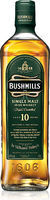 Bushmills 10Jahre Irish Whiskey Malte