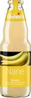 Klindworth Bananennektar