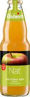 Klindworth Apfelsaft, trüb