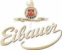 Eibauer Schwarzbier Partydose 5 l