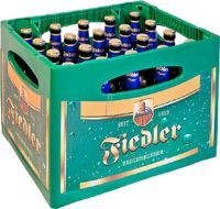 Fiedler Export