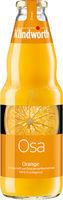 Klindworth Orangensaft
