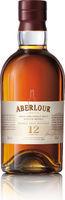 Aberlour 12 Years 43%
