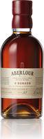 Aberlour A'Bunadh 60,9% 0,70