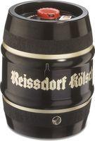 Reissdorf Kölsch 20 Ltr. Keg