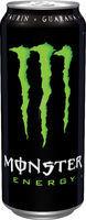 Monster Energy Ultra 12x0,5 ltr.