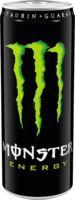 Monster Dose 0,5 Ltr.