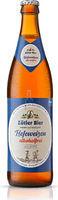 Zötler Hefeweisen -Alkoholfrei- 20x0,5ltr.