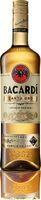 Bacardi ORO ' 37,5% 1/0,70