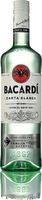 Bacardi 0,7 ltr