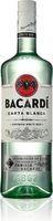 Bacardi 3,0 ltr.